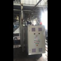 压延机设备模具油加热器