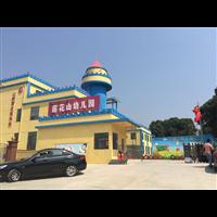 湖南 墻繪壁畫公司_專業提供手繪壁畫