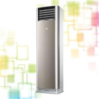 宜城中央空调_格力空调价格多少?