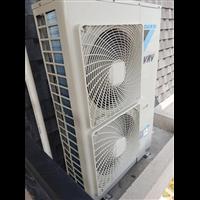 枣阳中央空调