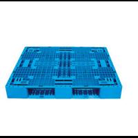 塑料托盤棧板卡板