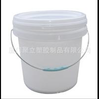 塑料桶機油桶