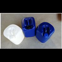 塑料化工桶罐