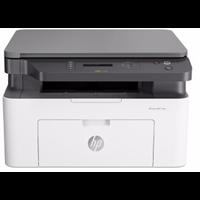 惠普作业打印机家用无线打印机手机无线连接打印机