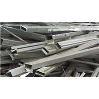长期高价回收铝合金_浙江回收铝刨花厂家