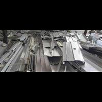 高价回收6061、6063铝型材铝_浙江回收铝刨花厂家