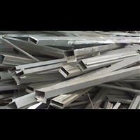 浙江长期高价回收铝合金_浙江回收铝刨花厂家