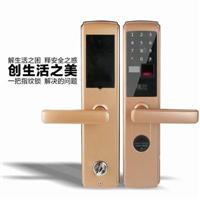 清镇开锁公司电话18985568996