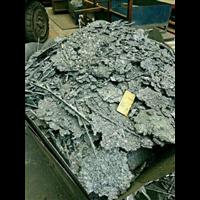 江苏气割渣回收价格