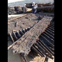 江苏水割渣回收价格
