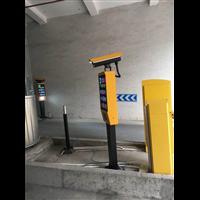 兰州车牌识别停系统的好处是什么?