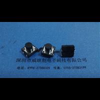 TS-042按键▶轻触开关(12X12)柄长:4.3-5.0-10.5-15.0