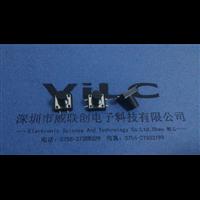 12X12X12直立式贴片-12*12*12SMD大按键开关
