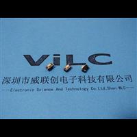 TS-017侧按轻触开关3x6x3.5带支架TS轻触(LCP黑胶)