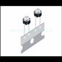 TS-1102LC/180度环保TS轻触开关