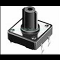 按柄加长-180度插板DIP 轻触开关供应TS-1103A