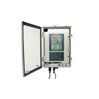MPP-ASS/LBS/RC永磁智能控制器(菜单设定方式)