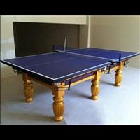 三水二合一多功能台球桌,花都桌球台厂家