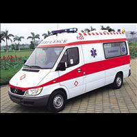 福建长途救护车出租,福州救护车出租
