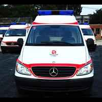 福建救护车出租电话 福建120救护车出租