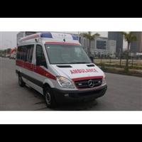 福建120救护车转运,福建120救护车接送