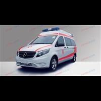 泉州120救护车出租泉州医疗护送公司