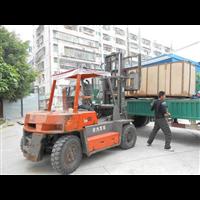 杭州滨江区液压车出租