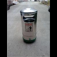 环保垃圾桶CI-50010