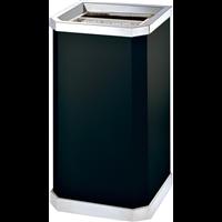室内垃圾桶CI-60028