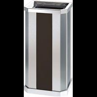 室内垃圾桶CI-60031