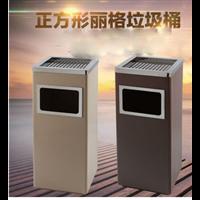 室内垃圾桶CI-60011