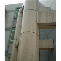生产木纹铝方通厂家