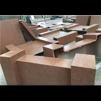 木纹铝方通厂家订购