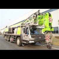 銑挖機高速公路施工