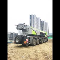 襄阳铣挖机出租