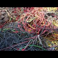 金华电线电缆回收电话