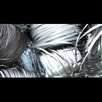金华废铝回收哪家强