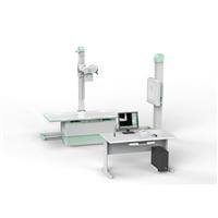 化工医疗设备
