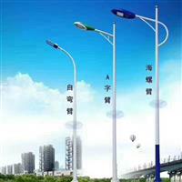 三亚太阳能路灯