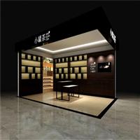 北京茶叶养生柜价格