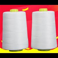 米袋线手提缝口线编织袋封口线仿大化缝包线