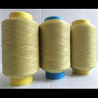 芳纶包钢丝缝纫线包钢丝线防火防切割线劳保车缝线