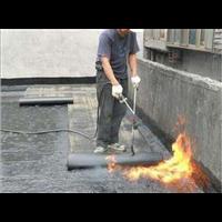 呼市防水補漏|呼市做防水補漏
