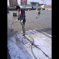 呼市做防水|呼和浩特專業防水補漏