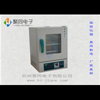 实验型电热恒温干燥箱2020AB双层玻璃可视窗