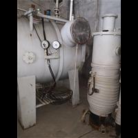 高温真空钎焊炉低价出售