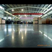 廣東水泥硬化劑施工