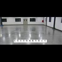 深圳納米滲透劑固化造價