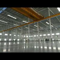 東莞納米滲透劑固化施工