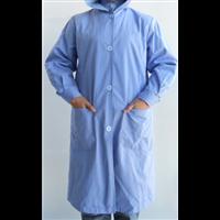 北京普莱特防微波辐射服机房实验室天线测试防护服